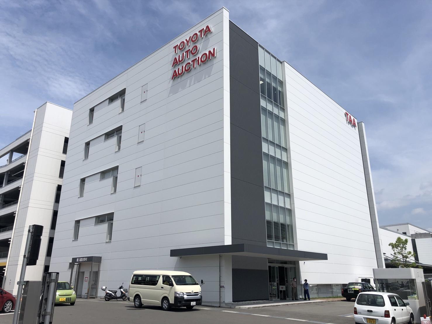 http://www.neotrans.jp/newsblog/IMG_6011.JPG