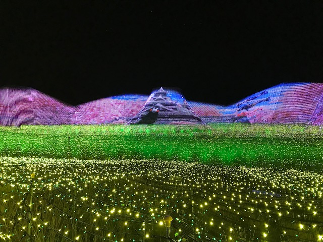 http://www.neotrans.jp/newsblog/IMG_8494.jpg