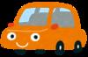 car_mogura_36.png