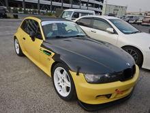 BMW M COUPE.JPG