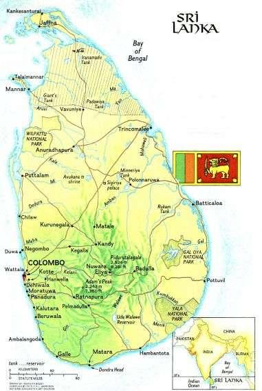 http://www.neotrans.jp/newsblog/srilanka%20Hambantota.jpg